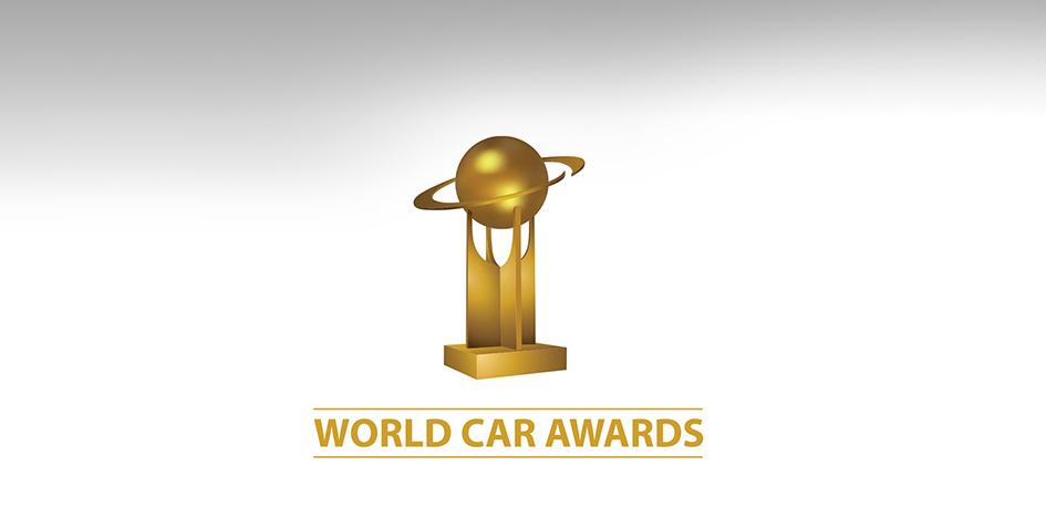 Autoneum präsentiert die World Car Awards 2019