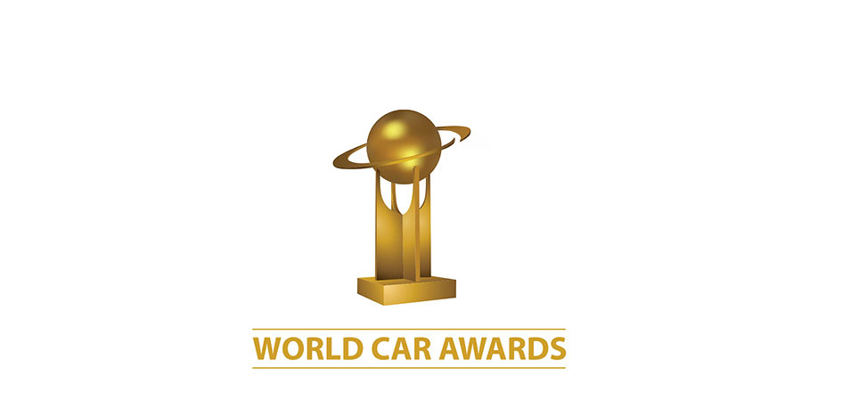 World Car Awards 2020: Majority of eligible models features Autoneum components