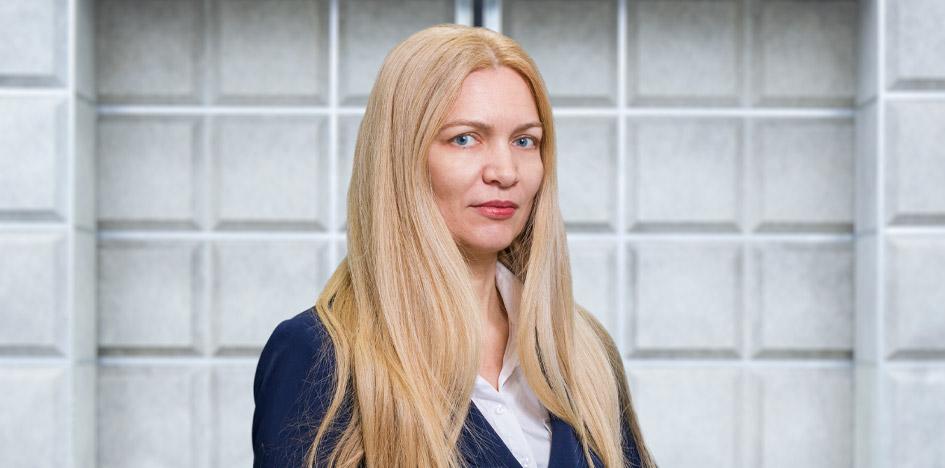 Neue Leiterin Unternehmenskommunikation bei Autoneum
